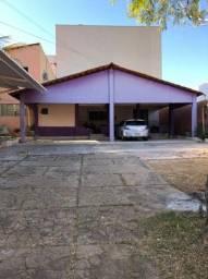Título do anúncio: Casa para venda com 700 metros quadrados - Jardim Vitória