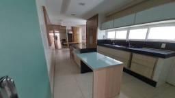 Vendo casa ideal p pousada ou residência Px ao Parque Paraiba