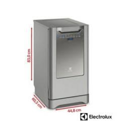 Lava Louças Electrolux- Nova na caixa