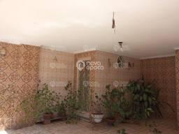 Casa de vila à venda com 2 dormitórios em Olaria, Rio de janeiro cod:ME2CV51722