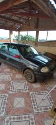 Clio 2002 16v