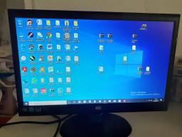 """Monitor AOC E950SW - 18.5""""<br><br>"""