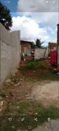 Vende-se  terreno no coqueiral