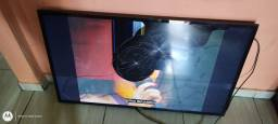 Tv Samsung 43p Android