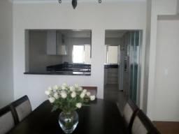 Apartamento-Alto-Padrao-para-Venda