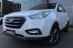 Hyundai IX35 2.0 AUT GL 5P