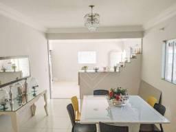Título do anúncio: Casa com 4 dormitórios à venda, 320 m² por R$ 1.000.000 - Conjunto Morada do Sol - Rio Ver