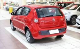 Título do anúncio: Fiat 1.0 Palio