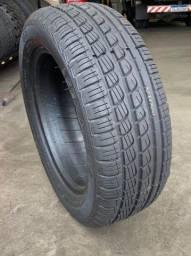 Aro 15 - o seu pneu na centro sul distribuidora