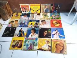 LOTE, disco vinil LP, cd, dvd, cassete