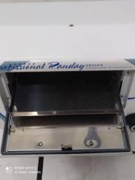 Estufa esterelizadora de instrumentos