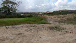Título do anúncio: Vendemos 5,5 hectares à 100 metros da BR
