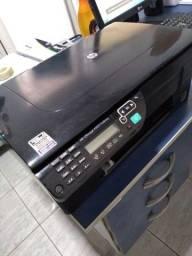 Impressora HP Officejet 4500 Desktop