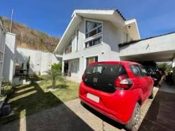 Título do anúncio: Casa com 2 dormitórios à venda, 160 m² por R$ 595.000,00 - Peixinho - Barra do Garças/MT