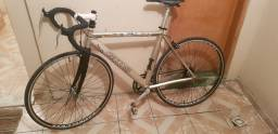 Bike muito nova motivo da venda e pq nao uso