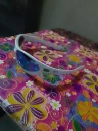 Título do anúncio: Óculos SPY
