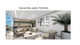 Título do anúncio: Apartamento à venda com 3 dormitórios cod:R31234
