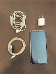 Iphone 11 256gb