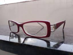 Armação Oculos Ana Hickmann