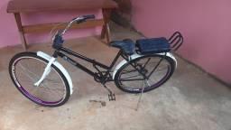 Bike 450 reais