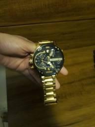 Vendo relógio diesel