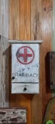 Armário (farmácia)