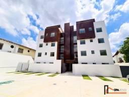 Apartamento Novo - B. Santa Branca - 2 qts - 1 Vaga - Elevador
