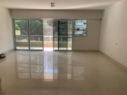 Apartamento à venda com 4 dormitórios em Leblon, Rio de janeiro cod:27096