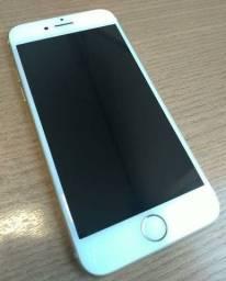 iPhone 7 128 GB todo original