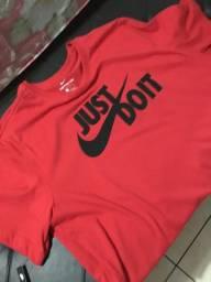 Camisa Nike original nova