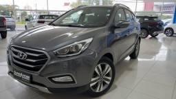 Hyundai Ix 35 2.0 4P