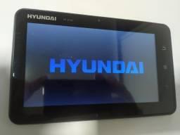 Tablet Hyundai novo, Leia descrição