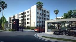 Apartamento à venda no bairro Vargem Grande - Rio de Janeiro/RJ