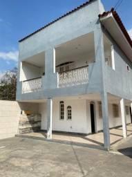 Santa Catarina -Alugo casa Duplex, Raridade!