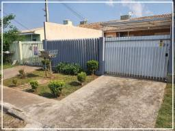 Título do anúncio: Casa térrea São Gabriel, Colombo