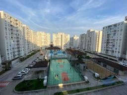 Título do anúncio: Apartamento em Valparaíso - Serra