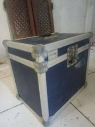 Case Santiago 50 x 33 x 43 cm
