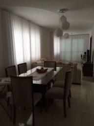 Apartamento Residencial à venda, São José (Pampulha), Belo Horizonte - .