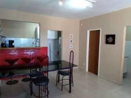 Apartamento em Itamaracá Mobiliado