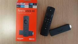 Tv Box Amazon Fire TV Stick Full HD