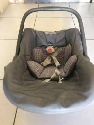 Bebê conforto 13kg valor 70,00?