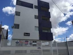 Apartamento 2 e 3 Quartos, no Luiz Gonzaga, Pelo Minha Casa Minha Vida