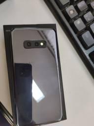 Título do anúncio: Samsung S10 e