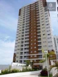 Título do anúncio: Cuiabá - Apartamento Padrão - Jardim Mariana