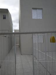 Título do anúncio: Alugo casa  02 dormitórios 03 meses de caução
