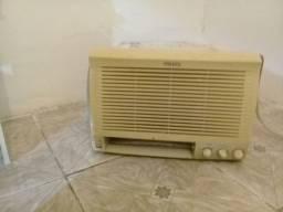 Ar condicionado 220vts