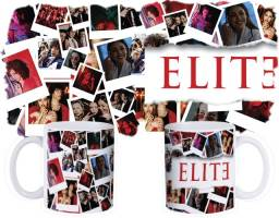 Caneca Personalizada elite