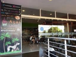 Título do anúncio: Vende-se Loja em Ponto Privilegiado no Parque do Povo!!