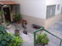 Apartamento com 2 dormitórios para alugar, 52 m² por R$ 950,00 - Indaiá - Belo Horizonte/M
