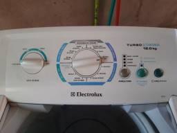 Lavadora Electrolux 12kg LTE12